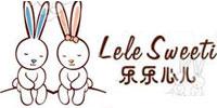 乐乐心儿官方网站
