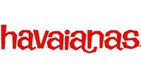 哈瓦那官方网站