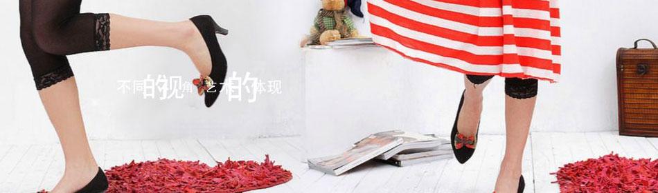 崇德官方网站