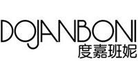 度嘉班妮官方网站