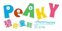 碧奇官方网站
