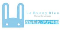 乐邦尼官方网站