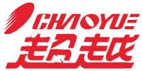 超越官方网站