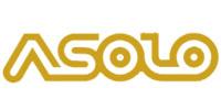 阿索罗官方网站