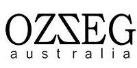 OZZEG官方网站