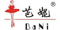 芭妮官方网站