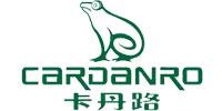 卡丹路官方网站