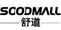 舒道官方网站