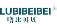 噜比贝贝官方网站