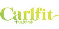 卡尔菲特官方网站