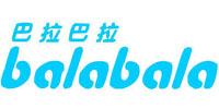 巴拉巴拉官方网站
