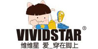 维维星官方网站