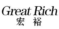 宏裕官方网站