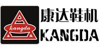 康达官方网站
