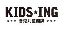 KIDS*ING官方网站