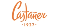 Castaner官方网站