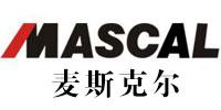 麦斯克尔官方网站