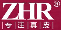 ZHR官方网站