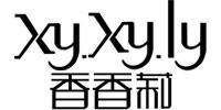 香香莉官方网站