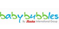 babybubbles官方网站