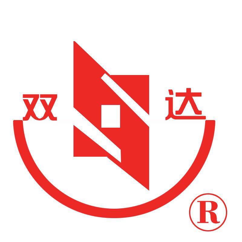 双达官方网站