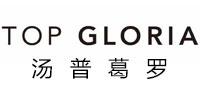 汤普葛罗官方网站