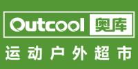 奥库户外运动官方网站