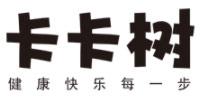 卡卡树官方网站
