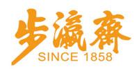 步瀛斋官方网站