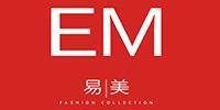 EM易美时尚品牌连锁官方网站