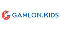 格慕隆官方网站