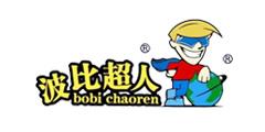 波比超人官方网站