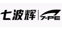 七波辉官方网站