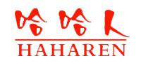 哈哈人官方网站