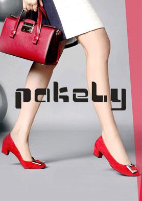 帕茄莉官方网站