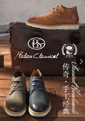 锦狮皇官方网站
