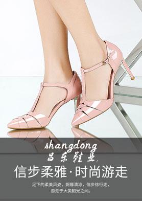 昌东官方网站