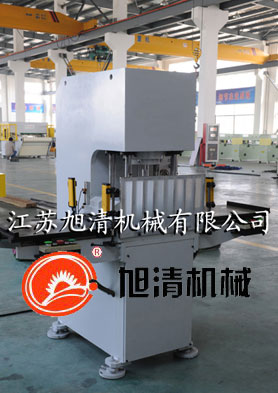 旭清机械官方网站