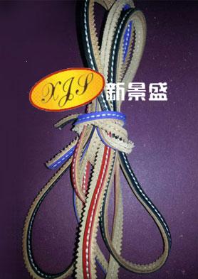 新景盛官方网站