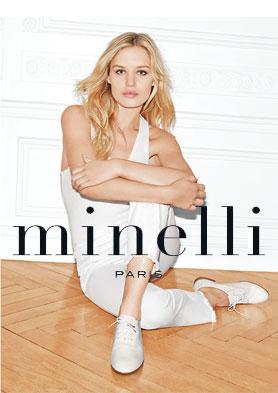 minelli官方网站