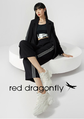 红蜻蜓官方网站