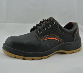 安全鞋 石星户外安全鞋 防砸安全鞋