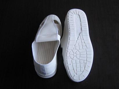防�o�PU鞋,防�o�鞋,�o�m鞋,�o�mPU鞋