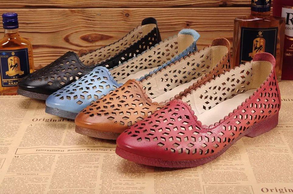 奥圣马女鞋