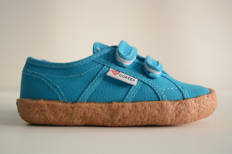 VORTEX童鞋