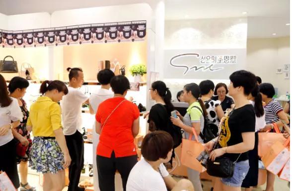 圣恩熙女韩国三级片大全在线观看专卖店