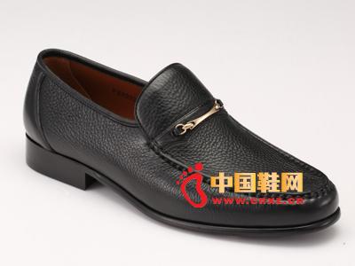 华伦天奴苹果彩票主页网男鞋,2013新款上市!