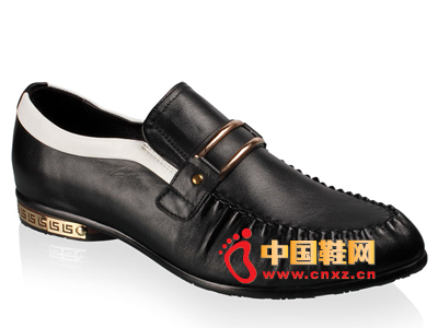 玛丽嘉儿2014春夏款休闲男鞋