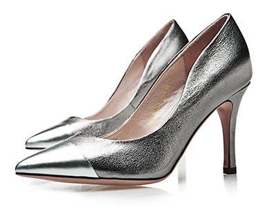 苏菲尔秋冬时尚女鞋新款上市