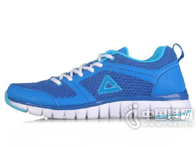 匹克运动鞋新款上市